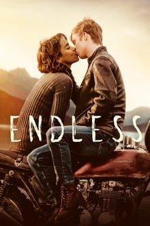 უსასრულო Endless
