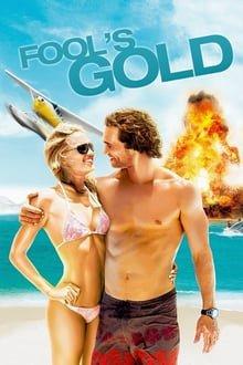 სულელების ოქრო / Fool's Gold