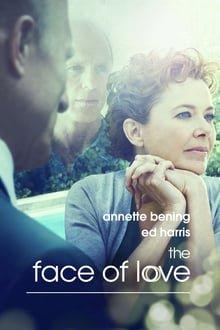 სიყვარულის სახე The Face of Love