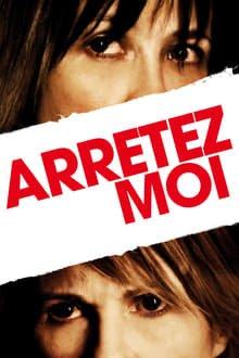 დამაპატიმრეთ Arrêtez-moi