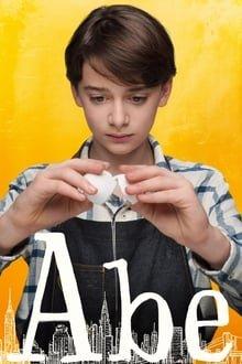 აბე / Abe