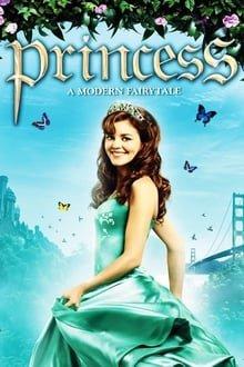 პრინცესა Princess