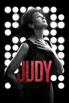 ჯუდი Judy