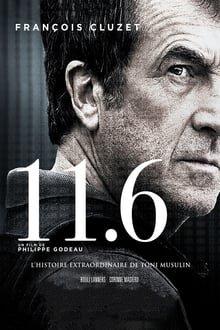 11.6 / 11.6