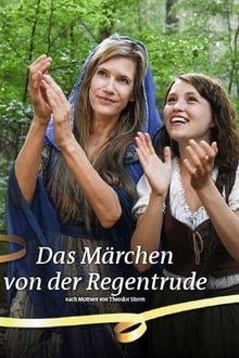 რეგენტრუდა Das Märchen von der Regentrude