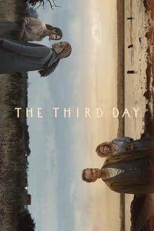 მესამე დღე სეზონი 1 The Third Day Season 1