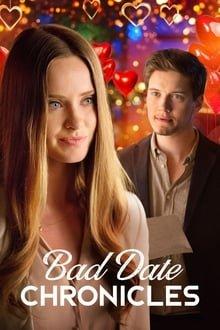 ცუდი პაემნების ქრონიკები Bad Date Chronicles (Chronique des rendez-vous désastreux)