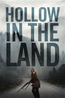 ორმო მიწაში / Hollow in the Land