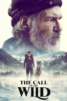 ბუნების ძახილი / The Call of the Wild