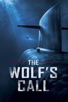 მგლის ძახილი / Mglis Dzaxili / The Wolf's Call (Le chant du loup)