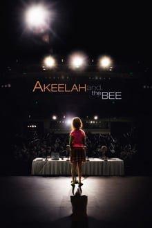 აკილას გაკვეთილი Akeelah and the Bee