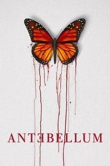 ომამდელი Antebellum
