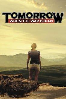 შემოჭრა: ბრძოლა სამოთხისთვის / Tomorrow, When the War Began