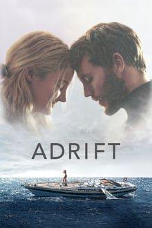 ჰორიზონტთან ახლოს / Adrift