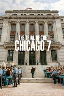 ჩიკაგოს სასამართლო პროცესი N7 The Trial of the Chicago 7