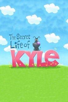კაილის საიდუმლო ცხოვრება The Secret Life of Kyle