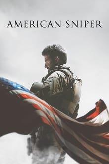 ამერიკელი სნაიპერი / American Sniper