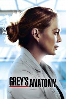 გრეის ანატომია სეზონი 17 Grey's Anatomy Season 17