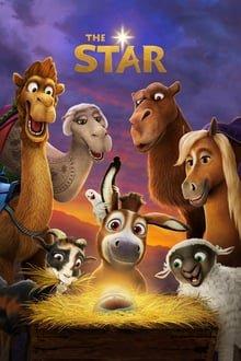ვარსკვლავი The Star