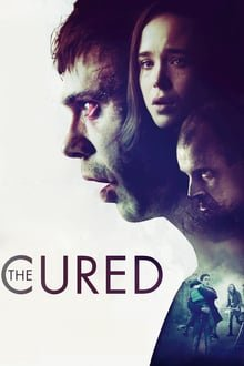 განკურნებული / The Cured