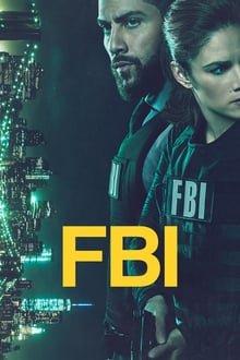 გამოძიების ფედერალური ბიურო სეზონი 3 FBI Season 3