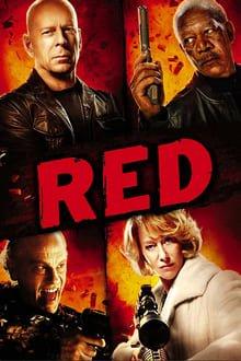 რედი RED