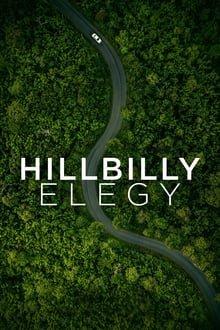 ჰილბილის ელეგია / Hillbilly Elegy