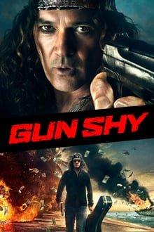აუტანელი მაჩო / Gun Shy