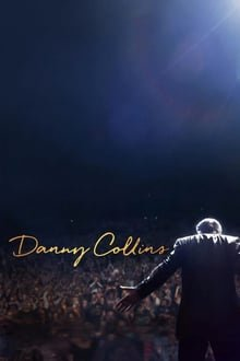 დენი ქოლინსი / Danny Collins