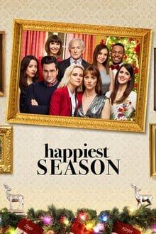 უბედნიერესი სეზონი Happiest Season