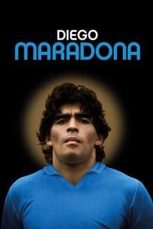 დიეგო მარადონა Diego Maradona