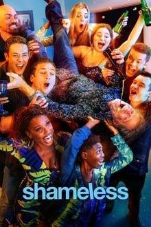 უსირცხვილო სეზონი 11 Shameless Season 11