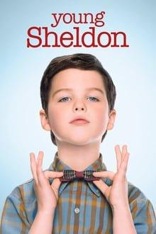 შელდონის ბავშვობა სეზონი 1 Young Sheldon Season 1