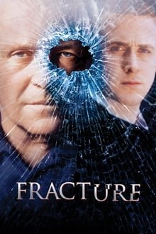 გადატეხა Fracture
