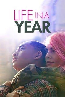 ცხოვრება წელიწადში Life in a Year