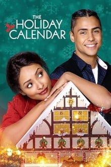 დღესასწაულების კალენდარი The Holiday Calendar