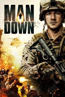 დაღუპულები Man Down