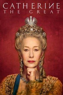 ეკატერინე II დიდი სეზონი 1 Catherine the Great Season 1