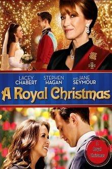 სამეფო შობა A Royal Christmas