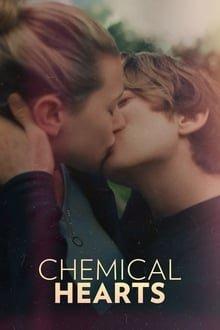 ქიმიური გულები Chemical Hearts