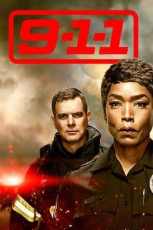 911 სეზონი 4 9-1-1 Season 4