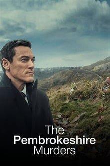 პემბროუქშირის მკვლელობები სეზონი 1 The Pembrokeshire Murders Season 1