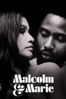 მალკომი და მარი Malcolm & Marie