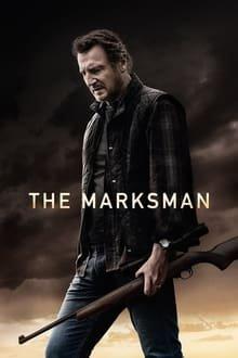 მიზანში მსროლელი The Marksman