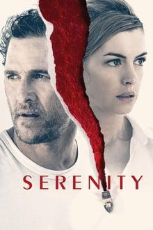 სერენიტი / Sereniti / Serenity