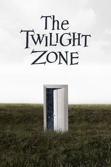 ბინდის ზონა სეზონი 2 / Bindis Zona Sezoni 2 / The Twilight Zone Season 2
