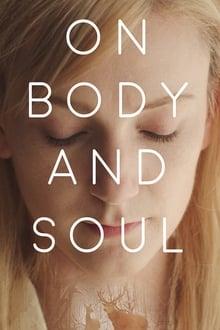 სხეულსა და სულზე / Sxeulsa da Sulze / On Body and Soul