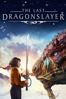უკანასკნელი დრაკონების მკვლელი / Ukanaskneli Drakonebis Mkvleli / The Last Dragonslayer