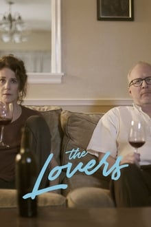 საყვარლები / Sayvarlebi / The Lovers
