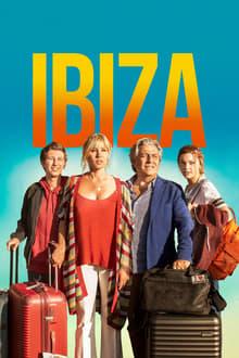 იბიცა / Ibica / Ibiza